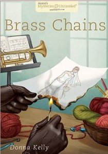 Brass-Chains-by-Donna-Kelly