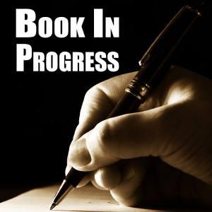 Donna-Kelly-Derry-Down-Gram-Parsons-Book-in-Progress