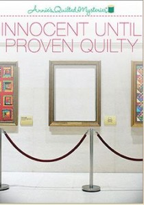 Innocent-Until-Proven-Quilty-by-Donna-Kelly